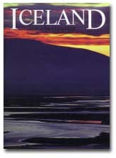 Iceland - The Enchanted