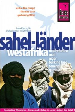 RKH Sahel-Laender Westafrika 9.A 2010
