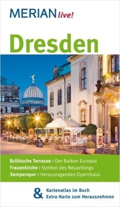 Merian live! Dresden