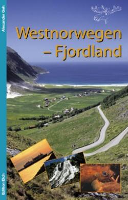 Westnorwegen-Fjordland
