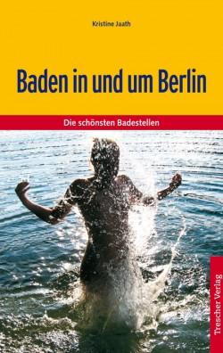 Baden in und rund Berlin