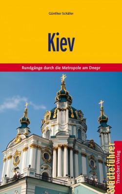 TV-Kiev entdecken 3.A 2011