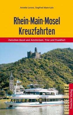 TV-Rhein-Main-Mosel Kreuzfahrten 1.A 2010