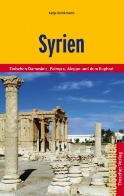 TV-Syrien 1.A 2011