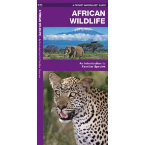 Waterford-African Wildlife (2012)