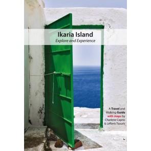 Ikaria Island: Explore and Experience