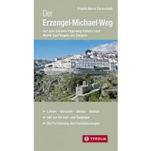 Der Erzengel-Michael-Weg 1.A 2015