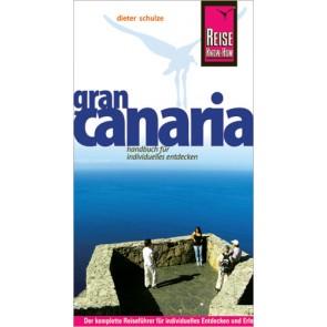 RKH Gran Canaria
