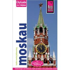 RKH CityGuide Moskau 3.A 2013/14