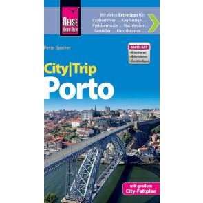 City Trip Porto 1.A 2015