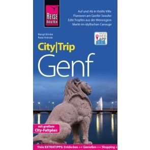 RKH City|Trip Genf 5.A 2016