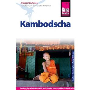 Reisgids Kambodscha 10.A 2016/17