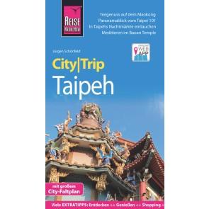 RKH City|Trip Taipeh 2.A 2016