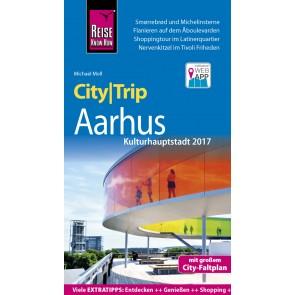 Reisgids City|Trip Aarhus 1.A 2017