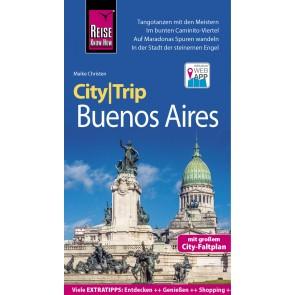 City|Trip Buenos Aires 4.A 2017