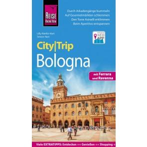 City|Trip Bologna 1.A 2018