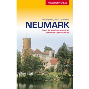 Reisgids Neumark  1.A 2015
