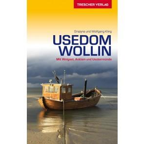 Reisgids-Usedom Wollin 2.A 2017
