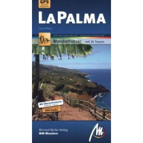 MM-Wandern La Palma (2014)