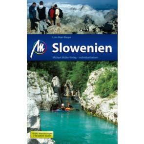MM-Slowenien 4.A 2014