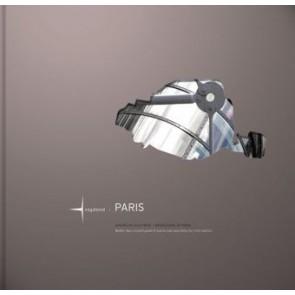 Fotoboek Paris