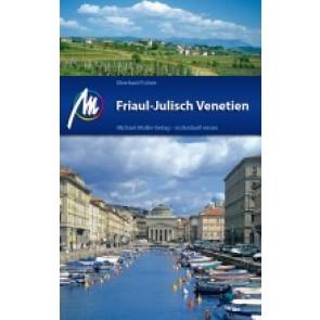 MM-Friaul-Julisch Venetien  4.A 2016