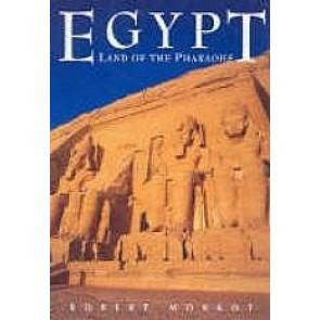 Odyssey-Egypt/5th. ed.