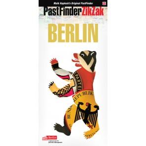 PastFinder ZikZak Berlin