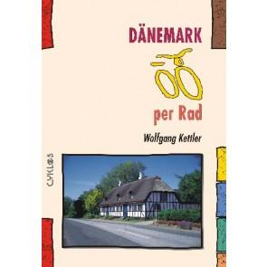 Dänemark per Rad 6.A 2011