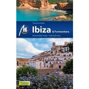 MM-Ibiza & Formentera 5.A 2014