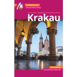 MM-City Krakau 6.A 2017