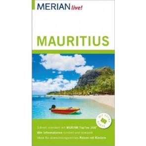 Mauritius - Merian live! 3.A 2018
