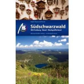 MM Südschwarzwald 3.A 2014