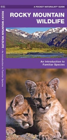 Waterford-Rocky Mountain Wildlife (2012)