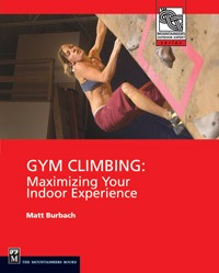 Gym Climbing: maximizing your indoor experience