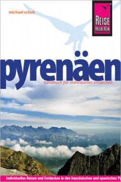 RKH Pyrenaeen 7.A 2010