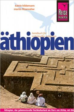RKH Aethiopien 5.A 2011