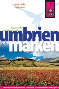 RKH Umbrien und die Marken 5.A 2010 (Full Colour)