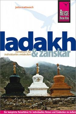 RKH Ladakh & Zanskar