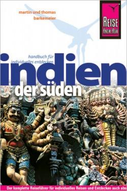 RKH Indien der Sueden 5.A 2012/13