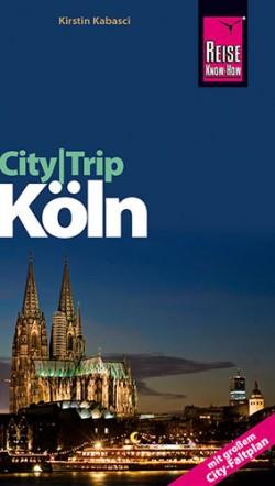 RKH CityTrip Koeln 1.A 2011