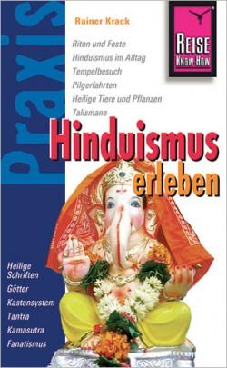 Praxis Hinduismus erleben 2.A 2011