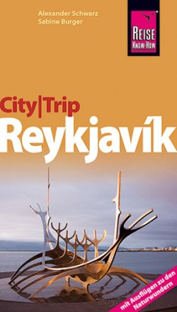 RKH CityTrip Reykjavik 2.A 2011