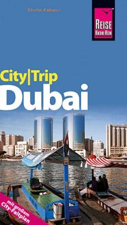 City Trip Dubai