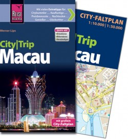 City|Trip Macau 1.A 2014