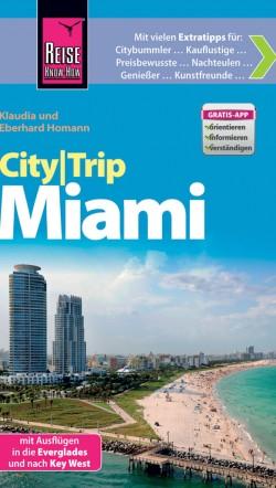 CityTrip Miami 2.A 2015/16