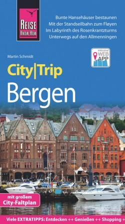 City|Trip Bergen 2.A 2019