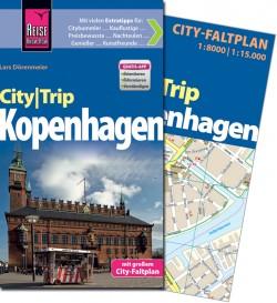City|Trip Kopenhagen 3.A 2015