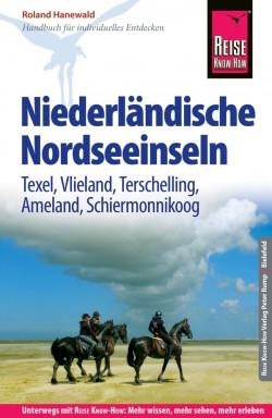 RKH Niederländische Nordseeinseln 7.A 2018/19