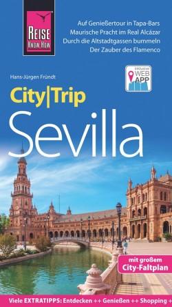 RKH CityTrip Sevilla 13.A 2018